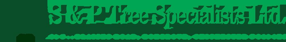 S P Tree Specialists